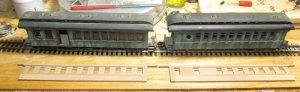 SMLA-1 Labelle coachesa-1a.jpg