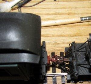 SMLA-1 C-16 frnt  coupler  #2.jpg