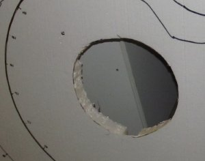 SMLA-1 hole detail .jpg