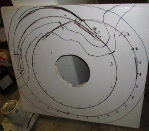 SMLA-1 hole#1.jpg