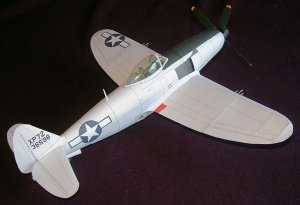 02 Republic XP-72_02.jpg