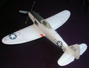 03 Republic XP-72_03.jpg