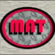 Matthyro