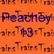 peachey13