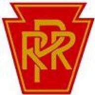 PRR 6750