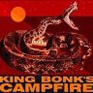 King Bonk