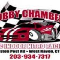 Hobby Chamber