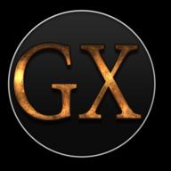GyverX