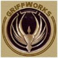 Griffworks