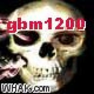 gbm1200