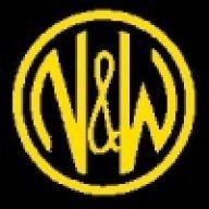 nw-fan