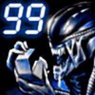 Alien99