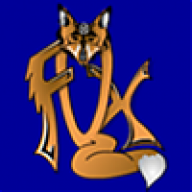 foxmalcolm