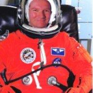 Rainer Domnik