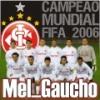 MelGaucho