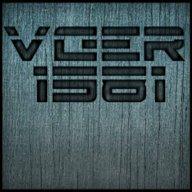 Vger1981