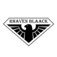 Rhaven Blaack