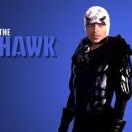 The_Hawk