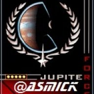 asmick