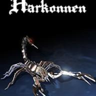 Harkonnen24