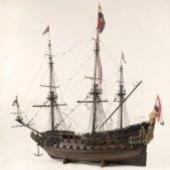 Shipscape