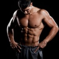 androsteroids