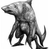 Zeebeest