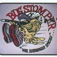 Bugstomper79
