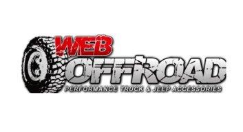 weboffroad